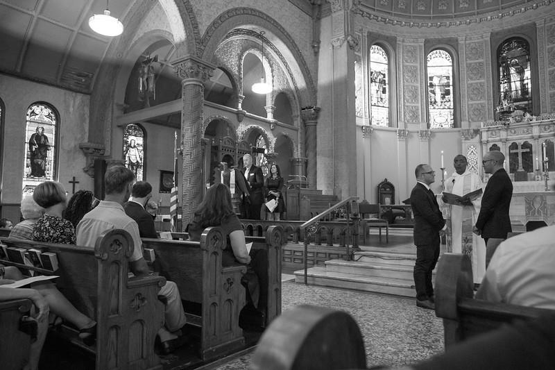 190629_miguel-ben_wedding-568.jpg