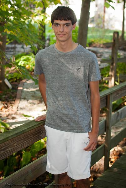 Matt_Senior_Year-3.jpg