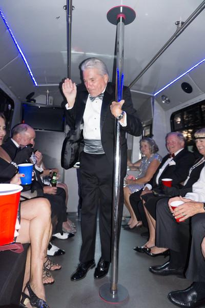 Gala Party Bus-9.jpg