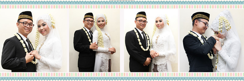 180616 | The Wedding Rahmad & Ayu
