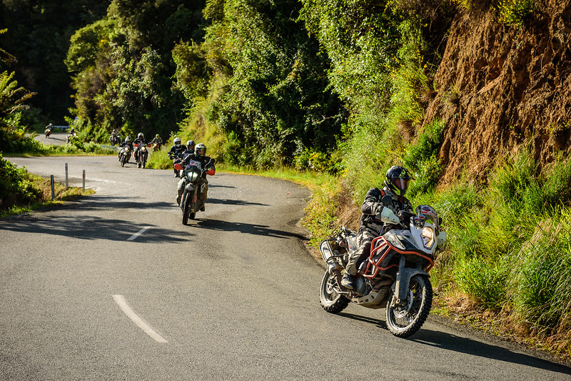 2019 KTM New Zealand Adventure Rallye (1145).jpg