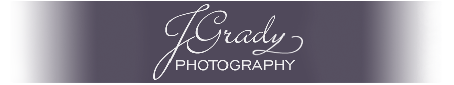 J Grady Photography - Custom Photographer serving the Appleton, WI area - Families
