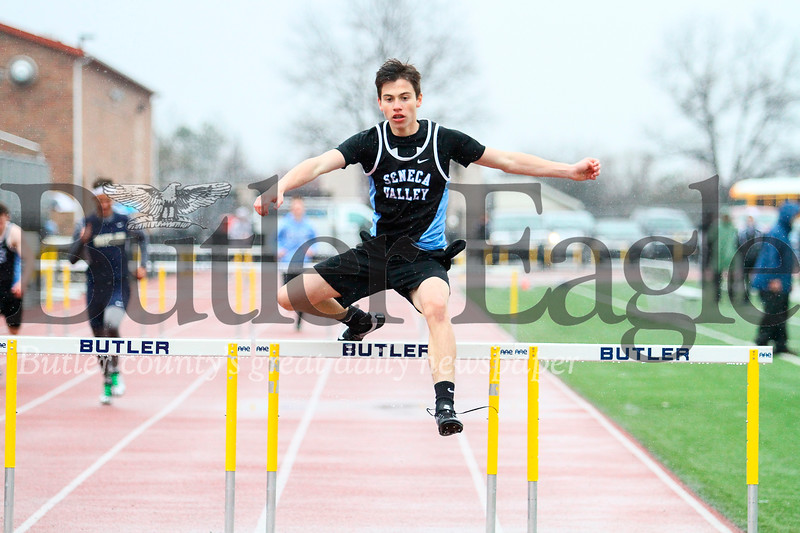 49622-Butler vs Seneca Valley Track