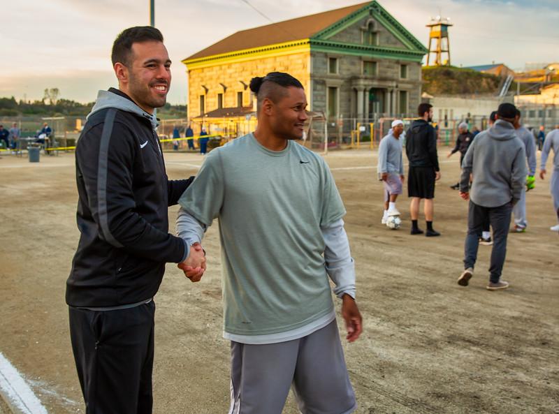 February 19, 2019Folsom Prison soccer-2.jpg