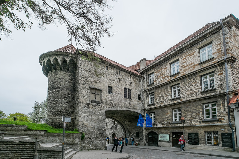 Tallinn, Estonia may 2015 (5 of 43).jpg