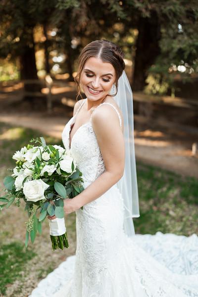 Alexandria Vail Photography Wedding Holland Park Brooklyn + Kelly 580.jpg