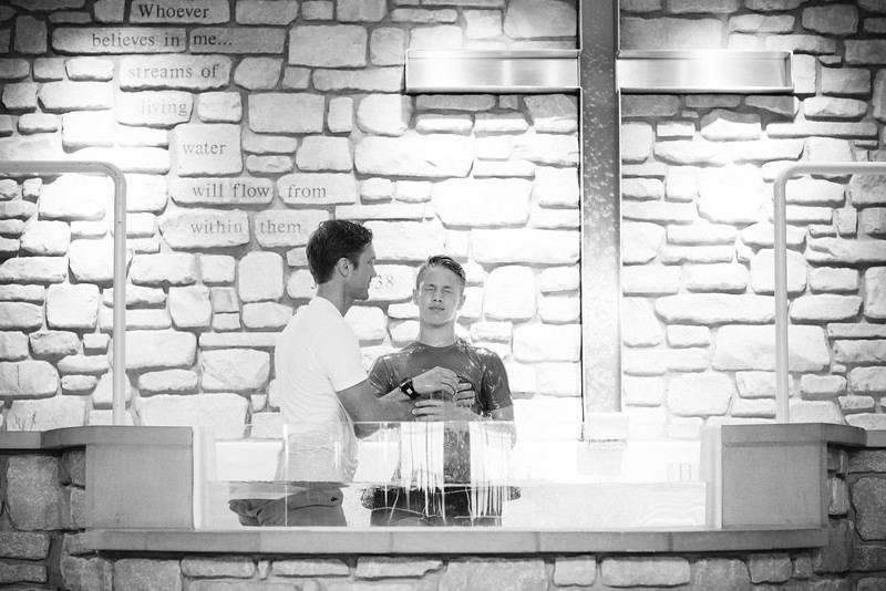 Spring Baptism 2015 BW-151.jpg