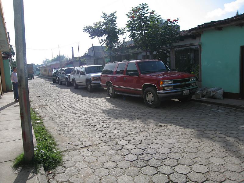 2007 Guatemala-1343