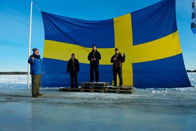 SM-final i Skärplinge
