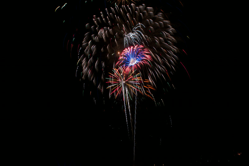 2014 Fourth of July 049
