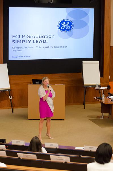 ECLP_Grads_2015-245.jpg