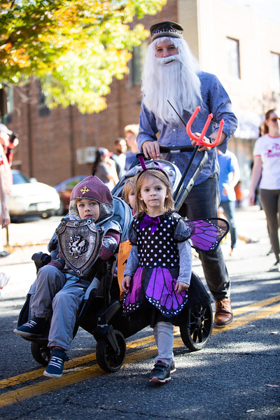 Del Ray Halloween Parade 475.jpg
