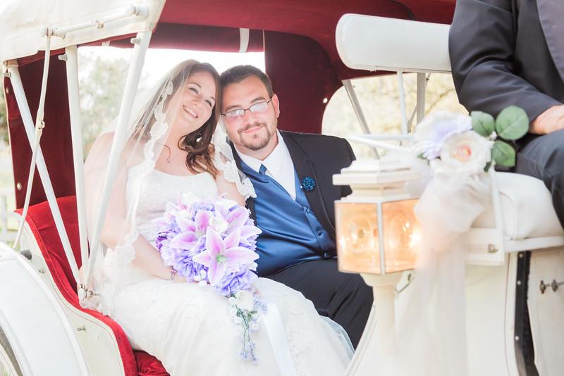 ELP0312 DeRoxtro Oak-K Farm Lakeland wedding-1434.jpg