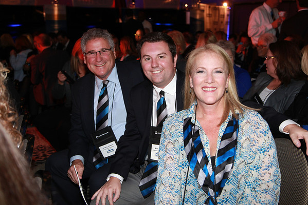 2014 Harcourts Annual Conference & Awards