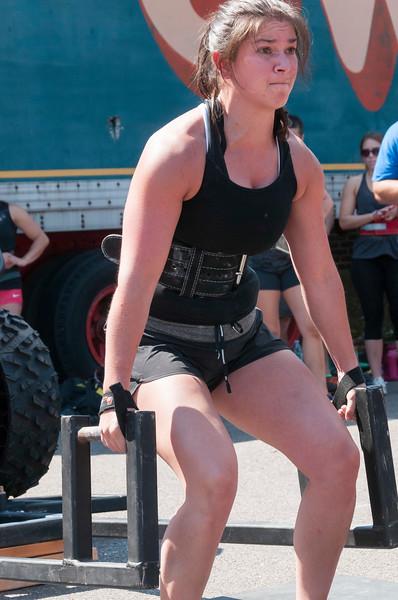 TPS Strongman 2014_ERF1073.jpg