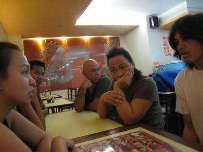 2008-04-06 KC Cebu Trip