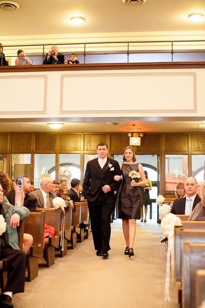 K&L Ceremony  (38).jpg