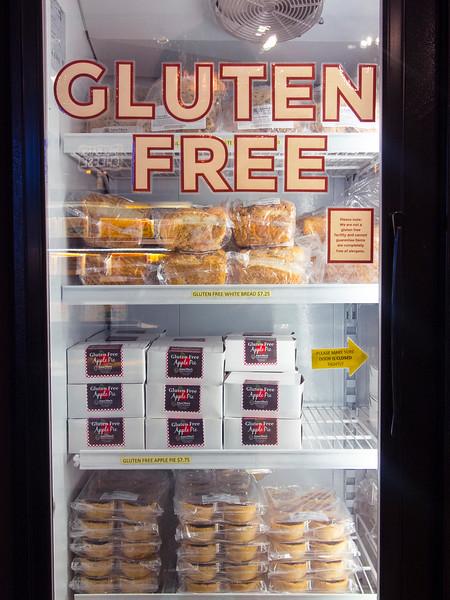 lynn river farm gluten free.jpg
