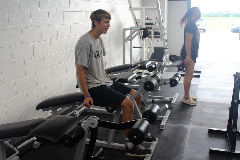 2017 0731 new weightroom (4).JPG