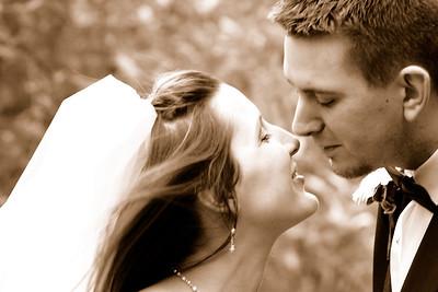 WEDDINGS SLIDESHOW II