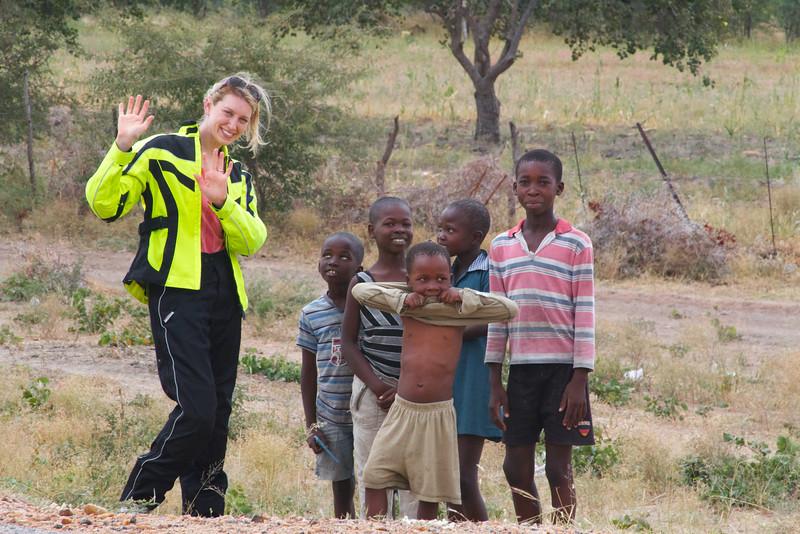 Kids in Botswana.jpg