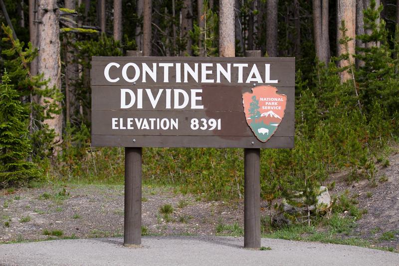 Day 9 Ennis to Yellowstone-110802-8729.jpg