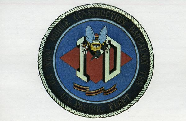 MCB-10