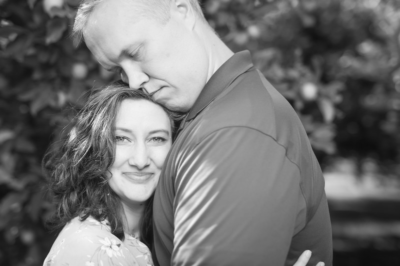 Brandt and Samantha-BW-95.jpg