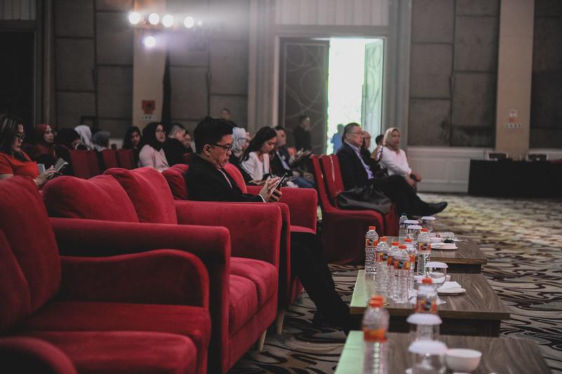 Prudential Agency Kick Off 2020 highlight - Bandung 0159.jpg