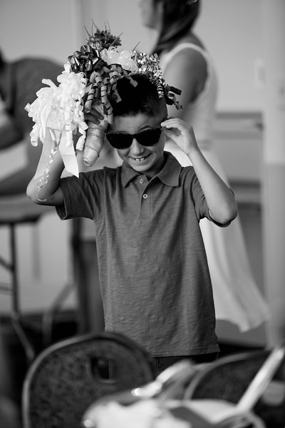 20180810_Mike and Michelle Wedding Rehearsal Documentary_Margo Reed Photo_BW-16.jpg