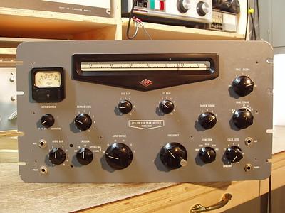 GSB-100