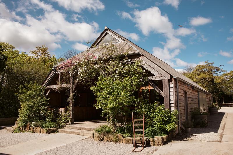13Ben & Jane Nancarrow Farm Wedding.jpg