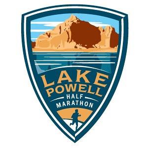 Vacation Races Lake Powell Half Marathon