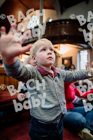 © Bach to Baby 2018_Alejandro Tamagno_Muswell Hill_2018-04-12 047.jpg