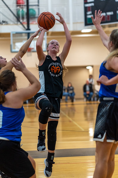 Rockford Girls JV Byron Center Tourney-21.jpg
