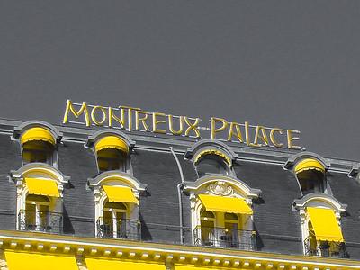 Montreux Jazz Festival, 07/15/2010