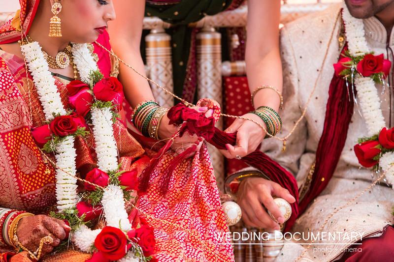 Rajul_Samir_Wedding-521.jpg