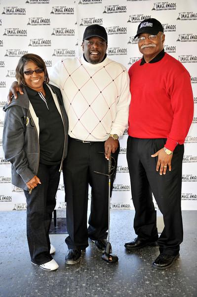 NAACP GOLF 2009  095.JPG