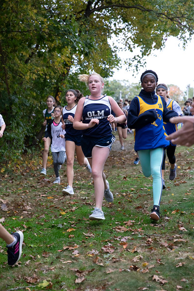 OLMCrossCountry_40.JPG