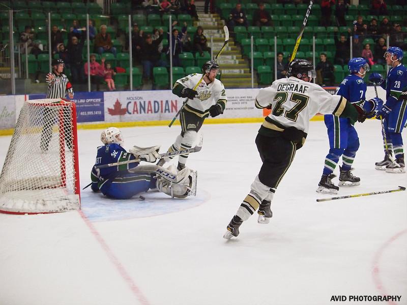 Okotoks Oilers VS Calgary Canucks AHJL (277).jpg