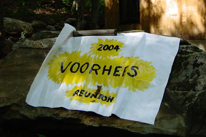 2004 Voorhees Reunion Wells NY 001.jpg