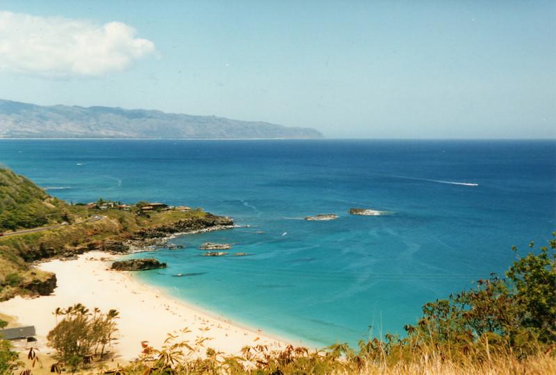 199806-hawaii-12280.jpg