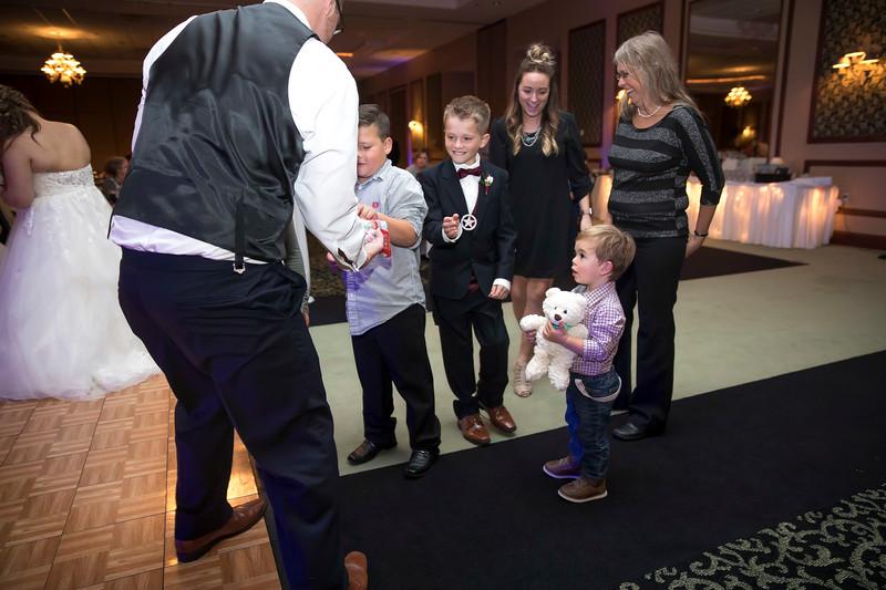 Amanda & Tyler Wedding 0742.jpg