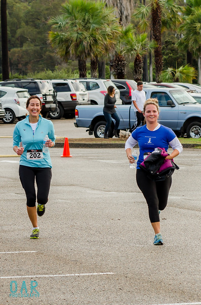 11.1.14 x Run for Love 5k-91.jpg