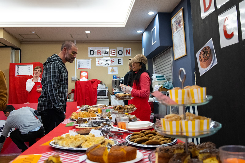 Food -Fair-DSCF4823-2018-19.jpg