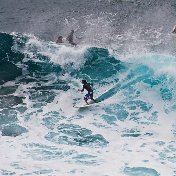 Surfing(_DSC3825).jpg