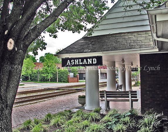 Ashland,VA