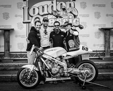 2015 LRRS Endurance Race