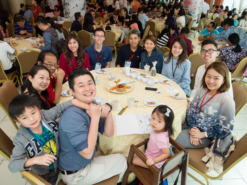 fcc_2017_family_camp-238.jpg