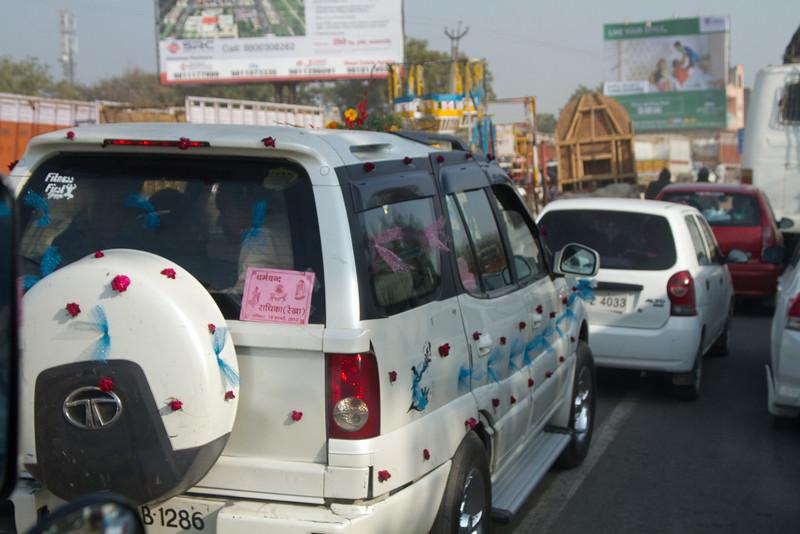 India_2012Feb-5561.jpg